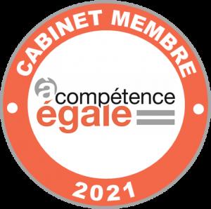 Cabinet Membre 2021